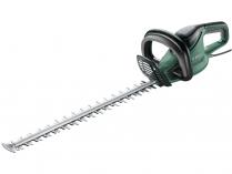 Plotostřih Bosch Universal HedgeCut 50 - 480W, 50cm, 3.5kg, elektrické nůžky na živý plot