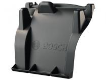 Mulčovací nástavec Bosch MultiMulch