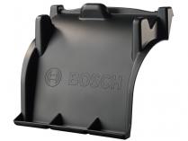 Mulčovací nástavec pro sekačky Bosch Rotak 40/43