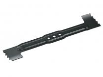 Náhradní nůž pro sekačku Bosch AdvancedRotak 36 V - 46 cm