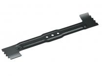 Náhradní nůž pro sekačku Bosch AdvancedRotak 36 V - 42 cm