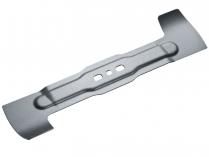 Náhradní nůž pro sekačku Bosch Rotak 32 - 32cm