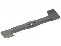 Náhradní nůž pro sekačku Bosch Rotak 37 LI - 37cm