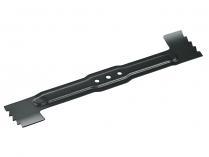Náhradní nůž pro sekačku Bosch Rotak 43 - 43cm