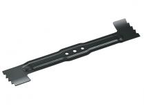 Náhradní nůž pro sekačku Bosch UniversalRotak 36 V - 38 cm