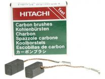 Uhlíky do úhlové brusky Hitachi G13STA