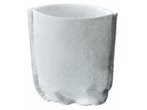 10x Filtrační vložka Makita 198915-4 pro aku tyčové vysavače Makita