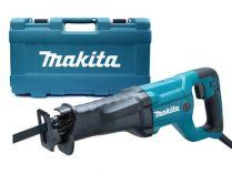 Pila ocaska Makita JR3051TK - 1200W, 30mm, 3.2kg