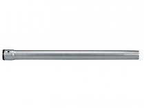 Hliníková trubka pro aku zádové vysavače Makita - 28/32x465mm