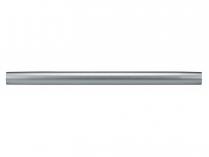 Hliníková trubka pro aku zádové vysavače Makita - 28x465mm