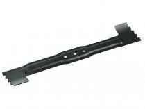 Náhradní nůž pro sekačku Bosch Rotak 43 - 43 cm