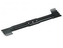 Náhradní nůž pro sekačky Bosch Rotak 40 - 40cm