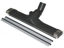 Průmyslová hubice na podlahy pro vysavače Makita VC2012L, VC2512L, VC3012LX, VC4210LX a Vc4210MX