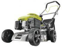 Ryobi RLM 4114 - 140cm3, 41cm, 31.18kg, travní sekačka s benzinovým motorem