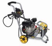 Benzinový vysokotlaký čistič PowerPlus POWXG9009 - 173bar, 540l/h, 27kg PowerPlus (VARO)