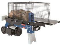 Štípač dřeva Scheppach HL 460 - 1500W, 4t, 49kg