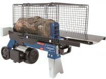 Štípač dřeva Scheppach HL 660 O - 2200W, 6.5t, 63kg