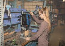 Scheppach DP 60 Stojanová - Stolní vrtačka s křížovým laserem a LED osvětlením - 710W, 13mm, 8.2kg (5906821901)