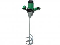 Elektrické míchadlo HiKOKI UM16VST2 - 1600W, M14, 2 rychlosti až 650 ot./min., 5.7kg