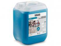 Průmyslový čistič Kärcher RM 69 - 10L pro podlahové mycí stroje - na průmyslové podlahy (6.296-049.0)