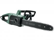 Bosch Universal Chain 40 - 1800W, 40cm, 4.3kg, elektrická řetězová pila