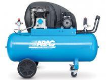 Olejový kompresor ABAC A29B-2,2-150CM Pro Line A - 2200W, 150L, 10bar, 320l/min, 87kg