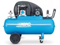 Olejový kompresor ABAC A29B-2,2-200CM Pro Line A - 2200W, 200L, 10bar, 320l/min, 91kg