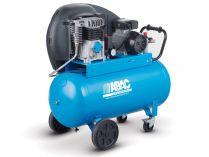 Olejový kompresor ABAC A29B-2,2-90CM Pro Line A - 2200W, 90l, 10bar, 320l/min, 56kg