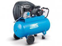 Olejový kompresor ABAC A29B-2,2-90CT Pro Line A - 400V, 2200W, 90L, 10bar, 320l/min, 56kg