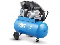 Olejový kompresor ABAC A39-2,2-90CT Pro Line A - 2200W, 90l, 10bar, 393l/min, 72kg