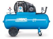 Olejový kompresor ABAC A39B-3-270CT Pro Line A - 400V, 3000W, 270L, 10bar, 486l/min, 138kg