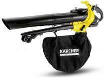 Kärcher BLV 36-240 Aku Verze - 36V, 240km/h, 4.2kg, bez aku, bezuhlíkový aku fukar na listí