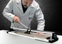 Řezačka na obklady a dlaždice Battipav BASIC PLUS 600 mm