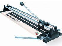 Řezačka na obklady a dlaždice Battipav BASIC PLUS 600mm
