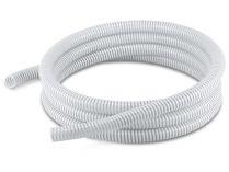 Nasávací hadice k čerpadlu Kärcher - 25m