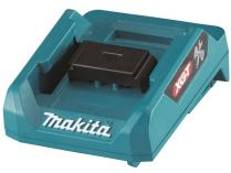Adaptér Makita BTC05 pro testování akumulátorů