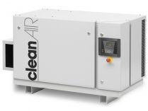Bezolejový kompresor ABAC CNR-5,5-FT Clean Air CNR - 400V, 5.5kW, 660l/min, 10bar, 244kg