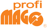 Magg Profi