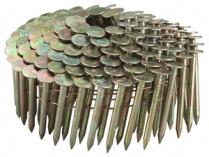 Makita F-30775 hřebíky spojené drátem 25mm, 7.200ks, do hřebíkovačky Makita AN454