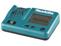 Tester akumulátorů CXT Makita BTC06