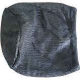 Filtrační tkanina - ochranné poudro na filtr pro mobilní vířivky Belatrix