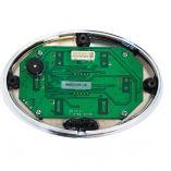 Elektronický ovládací panel pro mobilní vířivky Belatrix