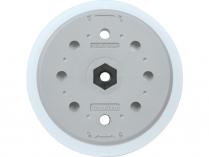 Základní deska pro excentrickou brusku / leštičku Makita BO6050J - 150mm, super soft