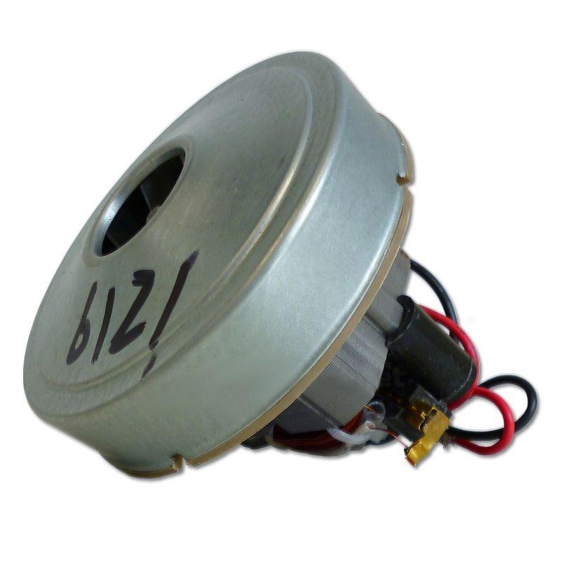 Dmychadlo - Vzduchové čerpadlo pro mobilní vířivky Belatrix