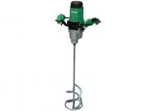 Elektrické míchadlo HiKOKI UM12VST2 - 1200W, M14, 5.4kg