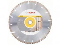 Diamantový kotouč Bosch Standard for Universal pr.300x22.23x3.3/10mm