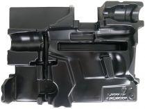 Plastová vložka do kufru Bosch L-BOXX 136 pro Bosch GBH 18V-26 / F