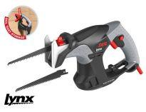 Elektrická zahradní pilka Skil 0788 AA (Lynx) 350W, 80mm