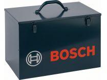 Celokovový kufr pro okružní pily Bosch GKS 54, GKS 54 CE, GKS 55, GKS 65 a GKS 66 CE Professional