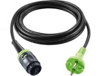 Kabel plug it Festool H05 RN-F-10 - 10m